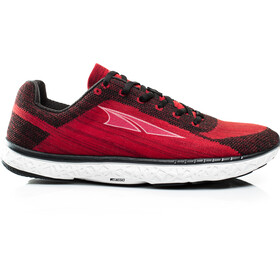 Altra Escalante Running Shoes Men, red